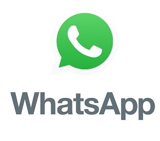 logo-whatsapp-png-file-15_322.png